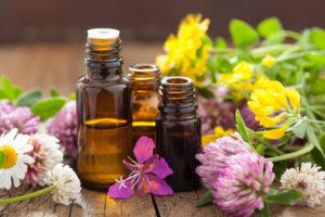 huiles-essentielles-couperose