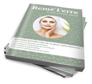 guide-gratuit-remeterre