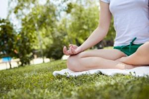 relaxation-douleurs-menstruelles
