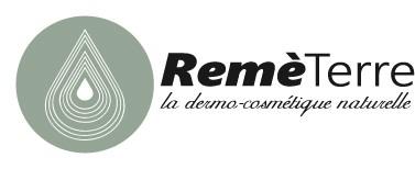 RemèTerre