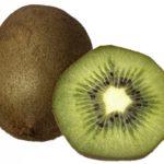 kiwi-fruits-d'hiver