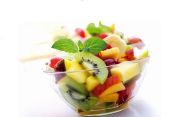 les-fruits-dhiver