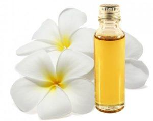 huiles-vegetales-cosmetiques