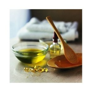 huiles-vegetales-taches-brunes