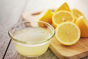 jus-de-citron-cosmetique