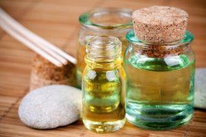huile-eczema