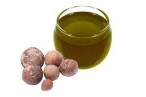 huile-tamanu-calophylle-inophyle