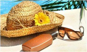 eviter-coups-de-soleil-protection-solaire-naturelle