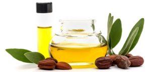 huile-jojoba-protection-solaire-naturelle