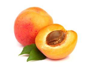 l-abricot