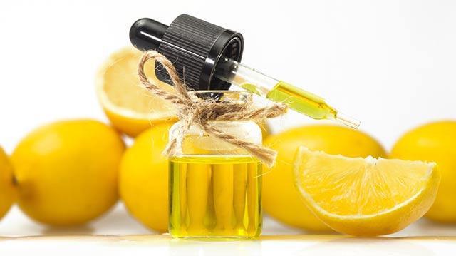 Quelles sont les huiles essentielles photosensibilisantes ?