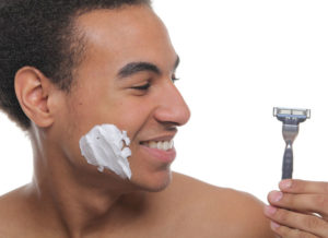 folliculite-barbe