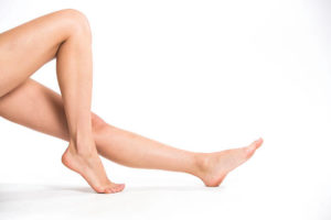 les-poils-incarnés-jambes