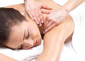 massage-macerat-vanille