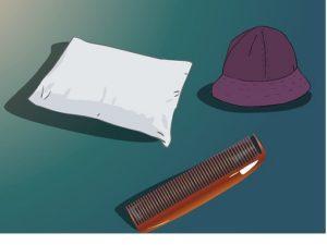 prevenir-apparition-des-poux