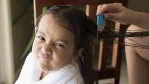 cheveux-enfant