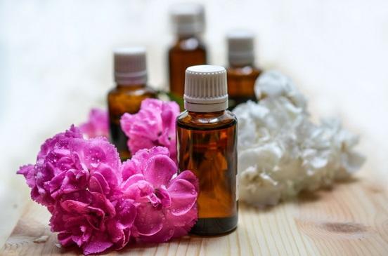 Quelles sont les huiles aphrodisiaques ?