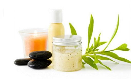 cosmetiques-naturels
