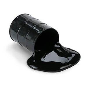 huile-minerale