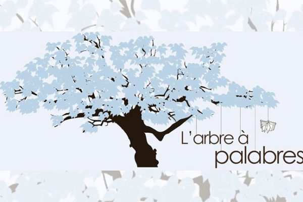 Collaboration avec la box de l'Arbre à Palabres