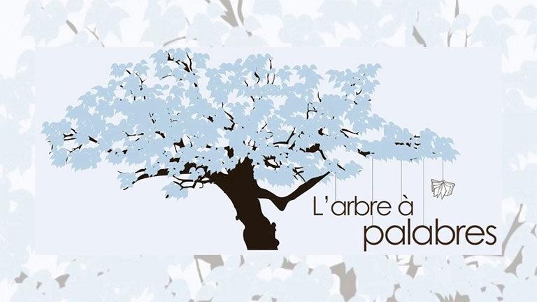arbre-palabres