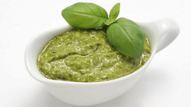 sauce-pesto-maison