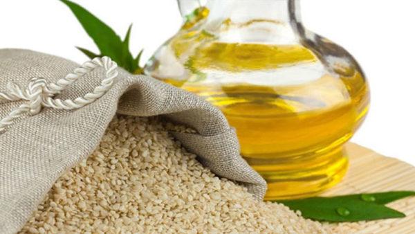 Quels sont les bienfaits de l'huile de Sésame ?