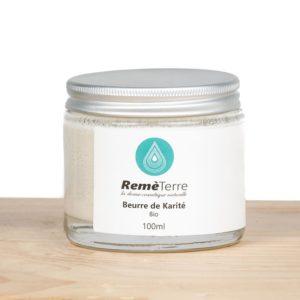 beurre-de-karite-bio-desodorise