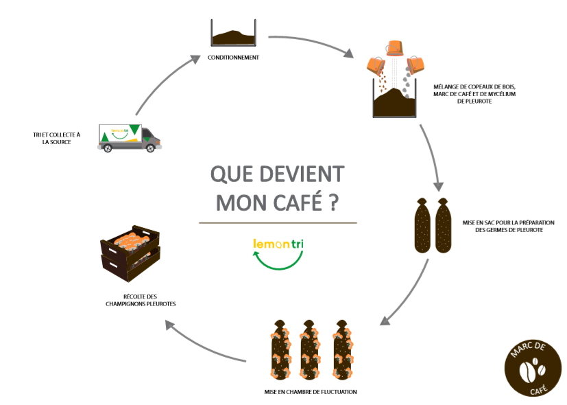 recyclage-marc-cafe