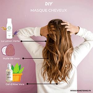 diy-masque-cheveux